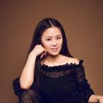 民乐教研组-王琳润