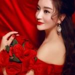 声乐教研组-张泽艳
