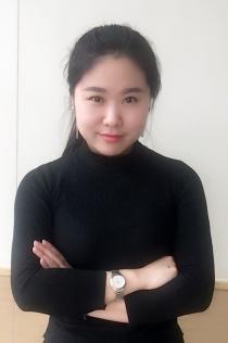 副校长 郑燕