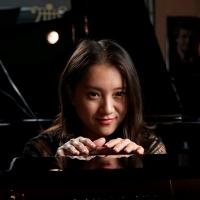 钢琴教研组-焦晶