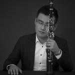 管弦教研组-王宇