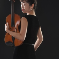 管弦教研组-王方方