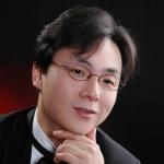 声乐教研组-李岩峰